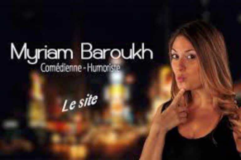 myriam baroukh (1)