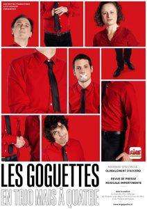 2019-les-goguettes