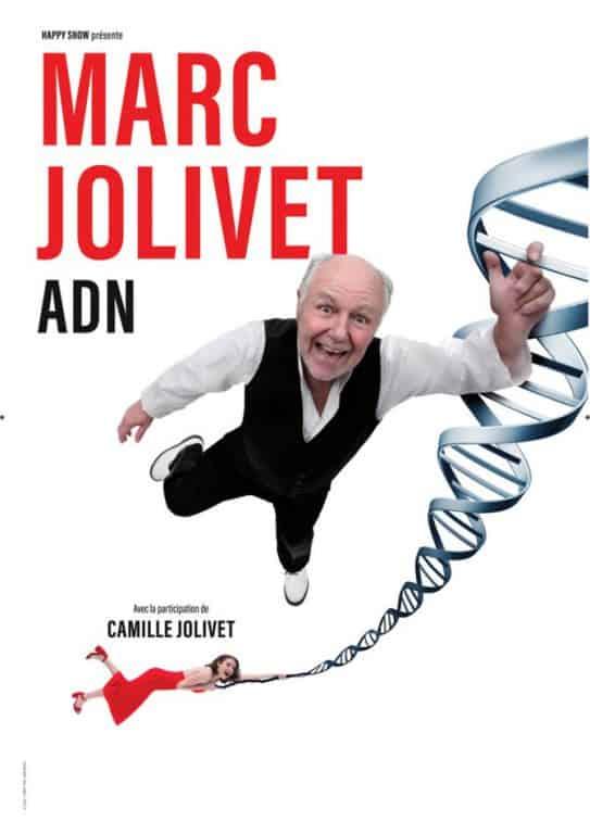 2019-marc-jolivet