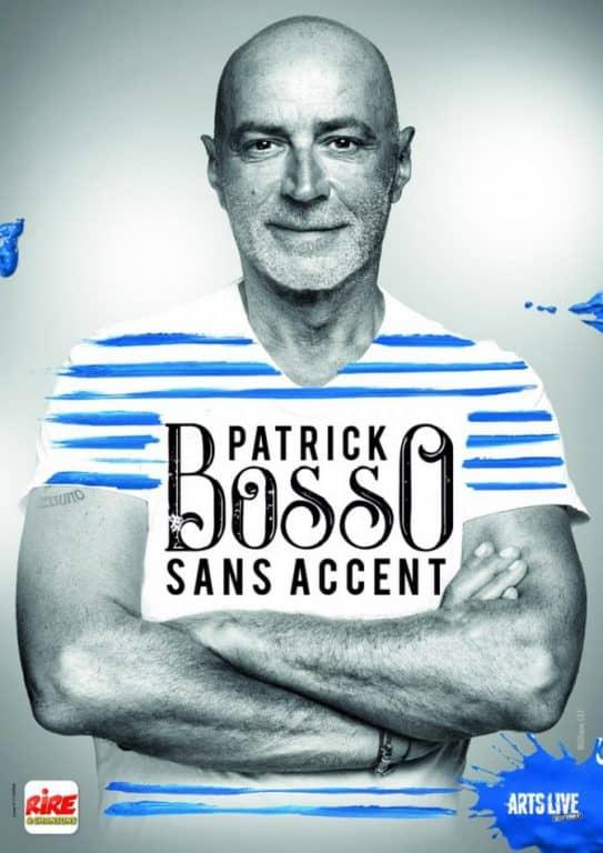 2019-patrick-bosso