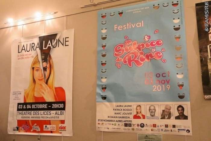 affiche festival albi-700