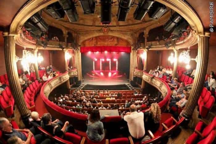 théâtre lices albi-700