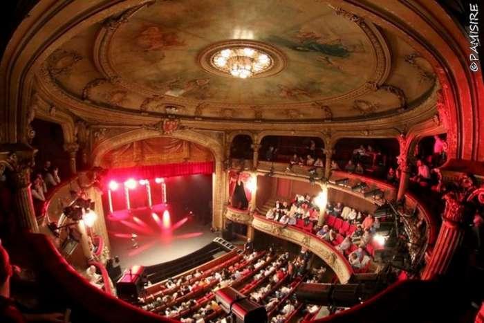 théâtre lices albi2-700