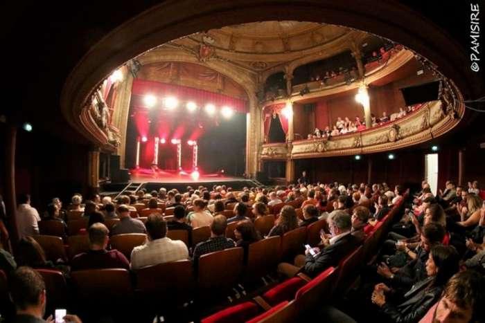 théâtre lices albi3-700