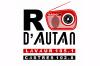 03 Nov Émission de Radio sur R d'Autan .