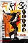 04 Nov. PIANO FURIOSO OPUS 3//Gilles RAMADE//