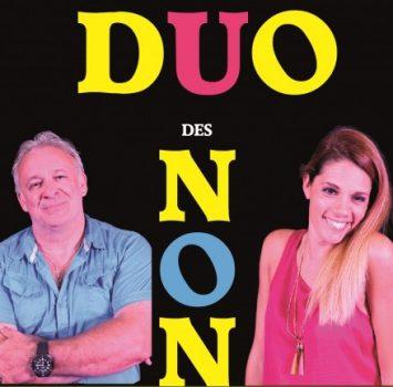 duo-des-non