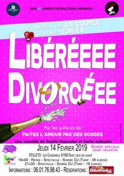 liberee-divorcee-valentin